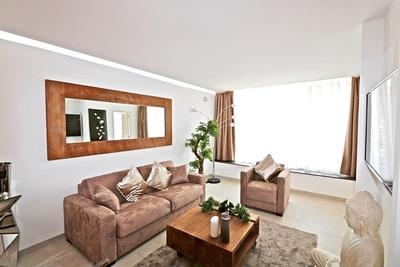 Appartement à vendre à JUAN-LES-PINS  - 3 pièces - 60 m²