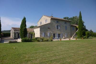 Maison à vendre à GRIGNAN  - 15 pièces - 740 m²