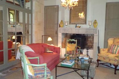 Maison à vendre à ARLES  - 11 pièces - 450 m²