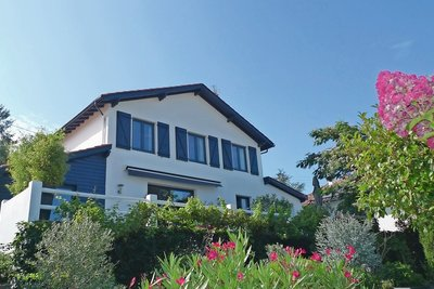 CIBOURE- House for sale - 6 rooms - 135 m²