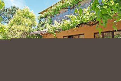 VAISON-LA-ROMAINE - Houses for sale