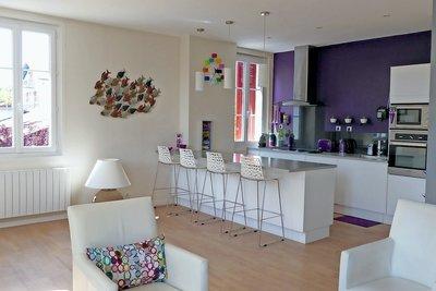 ST-JEAN-DE-LUZ - Apartments for sale