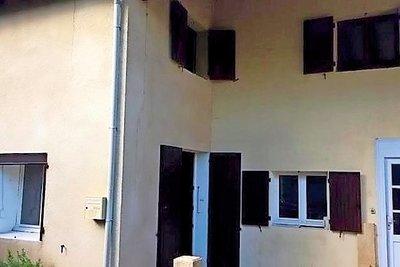 MONTÉLIMAR- Appartement à vendre - 3 pièces - 50 m²