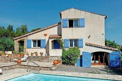 Maison à vendre à LES ISSAMBRES  - 6 pièces - 150 m²