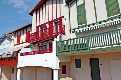 URRUGNE- House for sale - 5 rooms - 139 m²