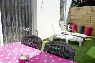 Appartement à vendre à VILLEURBANNE  - 4 pièces - 96 m²