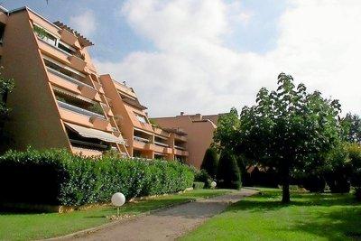 ROMANS-SUR-ISÈRE- Appartement à vendre