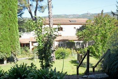 Maisons à vendre à Ceyreste