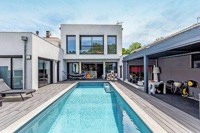 Maison à vendre à ANGLET