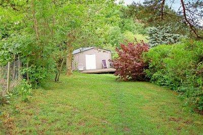 POLLIEU- Maison à vendre - 2 pièces - 40 m²