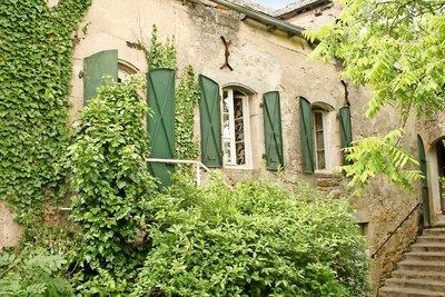 VILLEFRANCHE DE ROUERGUE- Maison à vendre