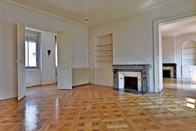 Appartement à vendre à TOULOUSE CAPITOLE - 6 pièces - 173 m²