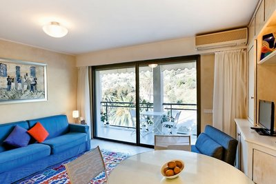 Apartment for sale in MENTON  - Studio - 26 m²