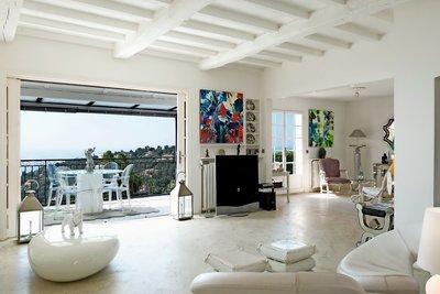 Maison à vendre à LES ISSAMBRES  - 6 pièces - 170 m²