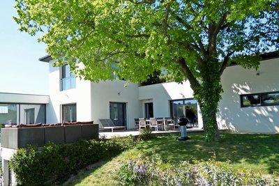 Maison à vendre à ROMANS-SUR-ISERE  - 6 pièces - 196 m²