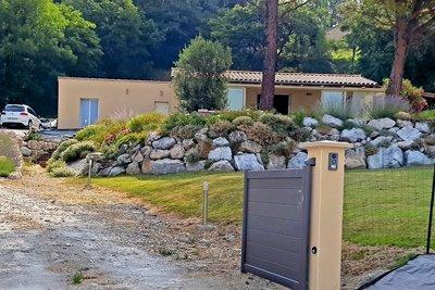 Maison à vendre à CLEON-D'ANDRAN  - 6 pièces - 146 m²
