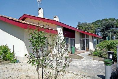 MERIGNAC- Maison à vendre