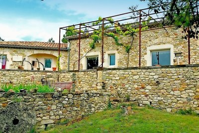 House for sale in MONTELIMAR  - 7 rooms - 170 m²