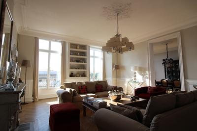Appartement à vendre à BORDEAUX  - 4 pièces - 165 m²