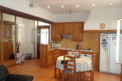 Maison à vendre à AVIGNON  - 6 pièces - 130 m²
