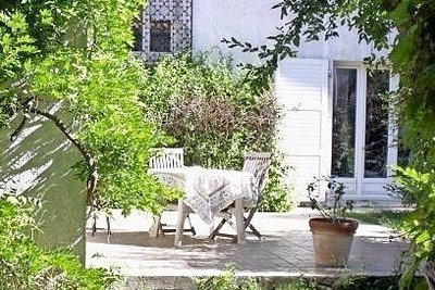 House for sale in ANGLET  - 5 rooms - 346 m²