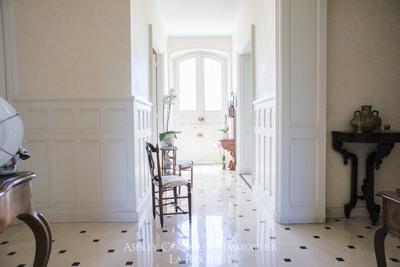 Maison à vendre à LA ROCHELLE  - 12 pièces - 340 m²