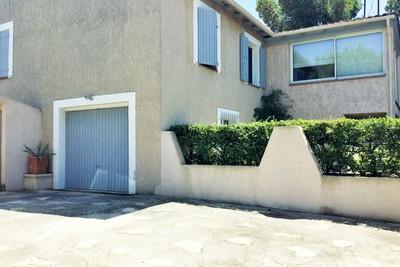 Maison à vendre à MARTIGUES  - 4 pièces - 87 m²