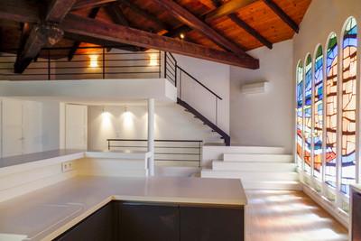 Bien à vendre à VENCE  - 5 pièces - 143 m²
