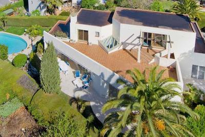 Maison à vendre à CANNES Croix des Gardes - 8 pièces - 382 m²