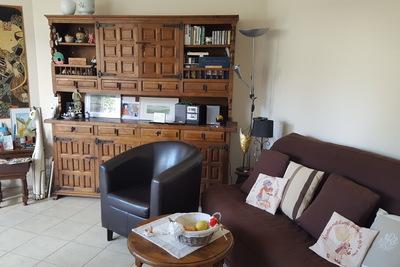 Appartement à vendre à LA BAULE  - Studio - 35 m²