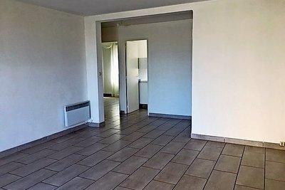 Appartement à vendre à SAUSSET-LES-PINS  - 3 pièces - 57 m²