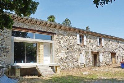 Maison à vendre à MARSANNE   - 398 m²