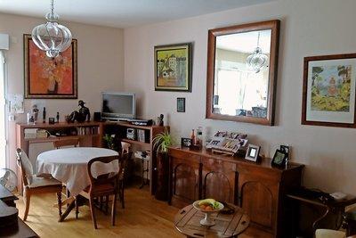 Appartement à vendre à NANTES  - 3 pièces - 68 m²