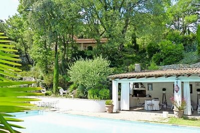 House for sale in MONTELIMAR  - 5 rooms - 157 m²