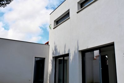 House for sale in ANGLET  - 4 rooms - 115 m²