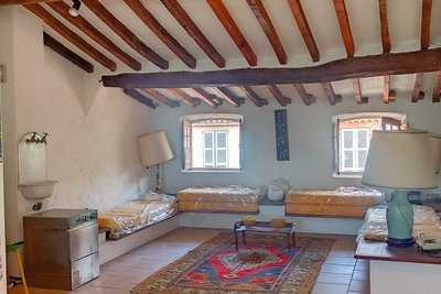 Maison à vendre à BIOT  - 6 pièces - 170 m²