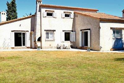 Maison à vendre à VENCE  - 4 pièces - 127 m²