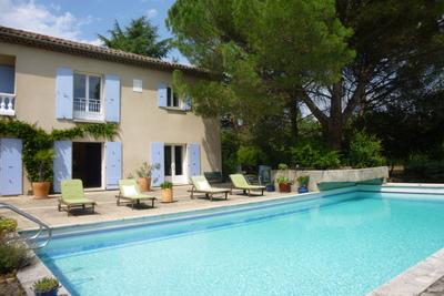 Maison à vendre à ROMANS-SUR-ISERE  - 8 pièces - 270 m²