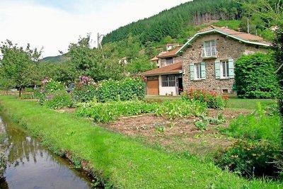 Maisons à vendre à Dornas