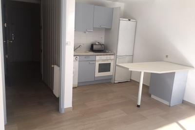 Appartement à louer à JUAN-LES-PINS  - 2 pièces - 39 m²