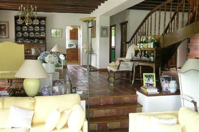 House for sale in ANGLET  - 6 rooms - 240 m²