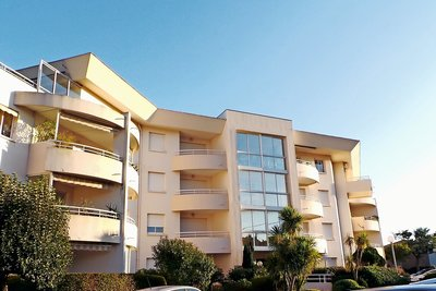 Apartment for sale in ANGLET  - Studio - 30 m²