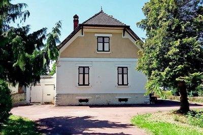 ARTEMARE- Maison à vendre - 4 pièces - 95 m²