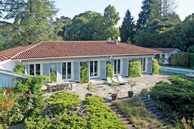 House for sale in ANGLET  - 7 rooms - 300 m²