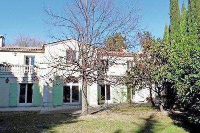 Maison à vendre à AVIGNON