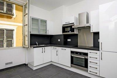 Appartement à vendre à NICE  - 2 pièces - 51 m²