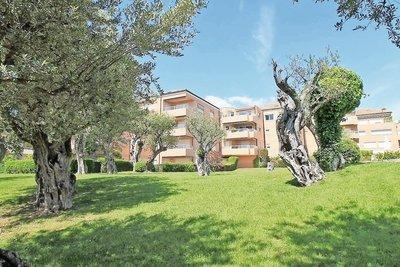Appartement à vendre à ROQUEBRUNE-CAP-MARTIN  - 2 pièces - 65 m²