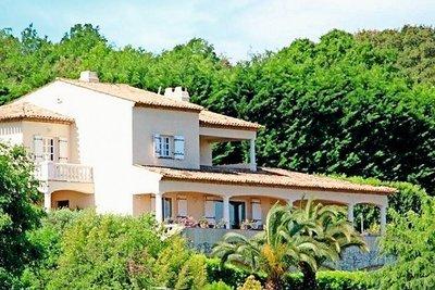 Maisons à vendre à Mougins