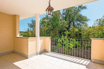 Apartment for sale in ANTIBES  - 3 rooms - 54 m²