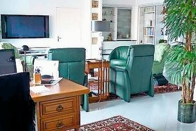 Apartment for sale in ARCACHON  - 4 rooms - 109 m²